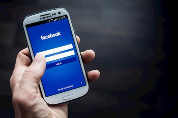 Tougher Facebook Security Is On Its Way