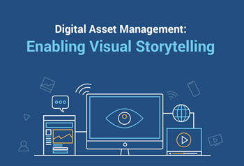 Cloudinary Digital Asset Management: Enabling Visual Storytelling