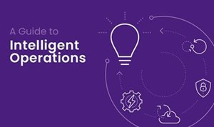 AHEAD A Guide to Intelligent Operations