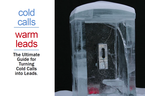 ABM Cold Calls, Warm Leads: A Cold Calling Strategy Guide