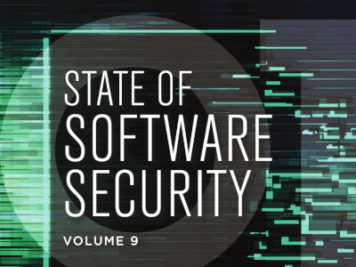 Veracode State of Software Security Volume 9