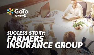 Success Story: Farmers Insurance Group
