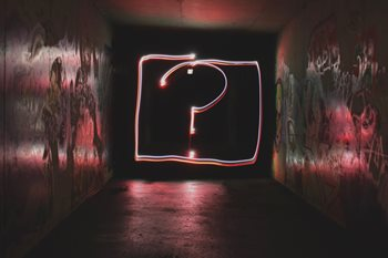 9 Key Questions to Consider When Defining Your Target Audience