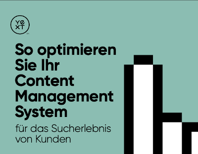How to Optimise Your Content Management System