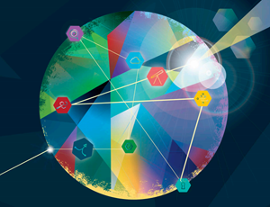 Deloitte Beyond the Digital Frontier - Tech Trends 2019 by