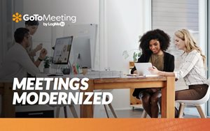 Meetings Modernized