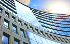 Infor How Smart Buildings Can Deliver Long-Term Asset Sustainability