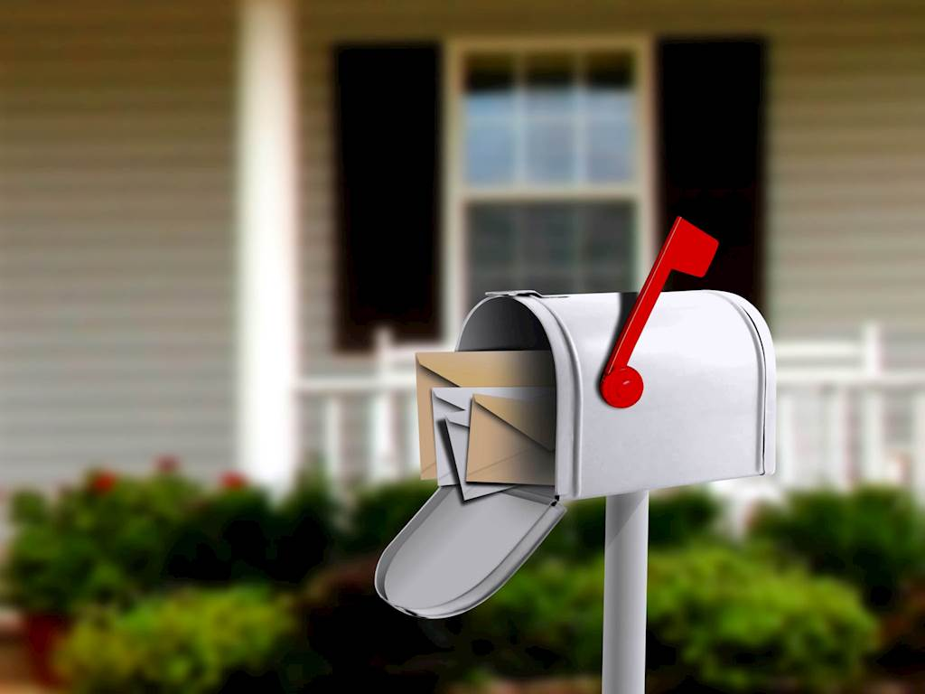 Mail Is Not Dead: 3 Common Misconceptions of Direc
