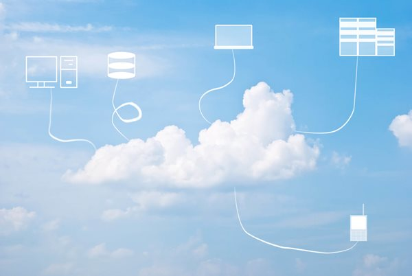5 Tips for Cost Effectively Managing the Cloud