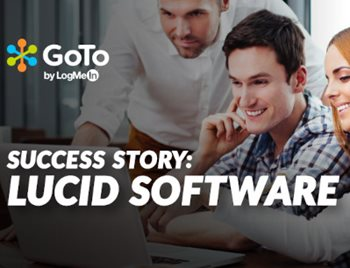 Success Story: Lucid Software