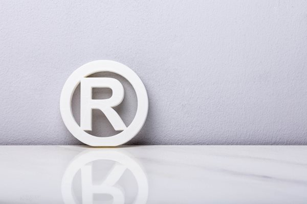 5 Reasons Why a Trademark is Important for Your Bu