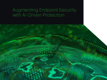 Augmenting Endpoint Security with AI-Driven Protection