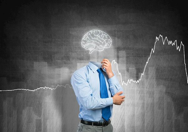 How Simple Psychology Can Help You Win More Sales