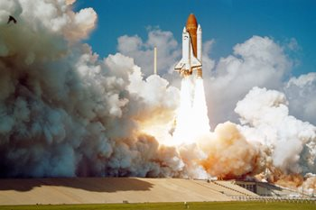 Follow These 8 Steps for a Successful Website Launch