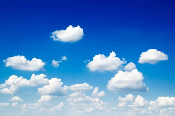Multi-Cloud vs Hybrid Cloud: Which Do You Need in