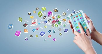 Does Your Company Really Need an App?