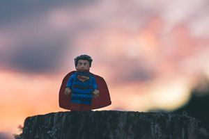How to Become the Hero of Your Intranet Portal