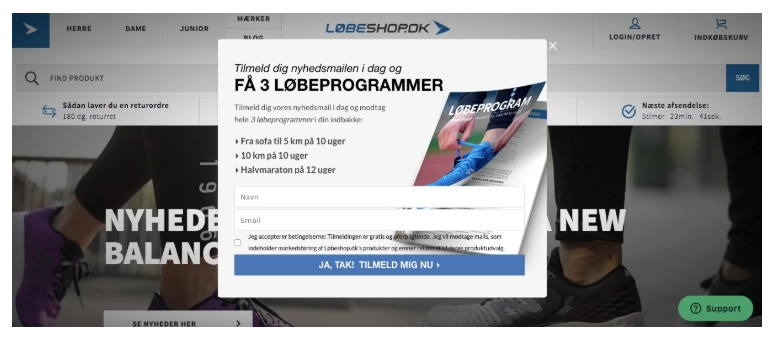 Lobeshop-Image-And-Text-Pop-Up