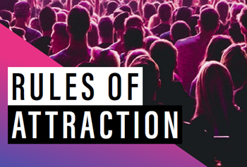 reed.co.uk Rules of Attraction: Insights To Help You Hire