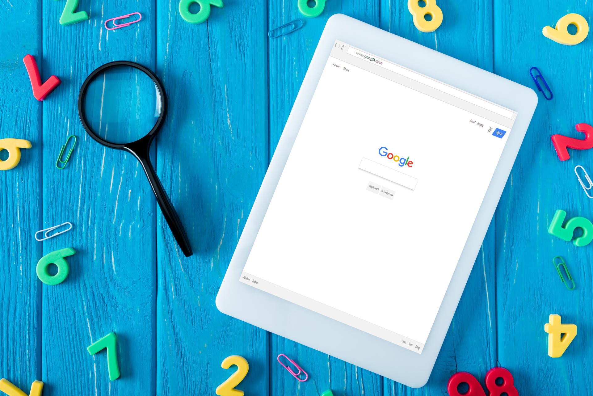 How to Make Use of SEO in 2018 [Infographic]