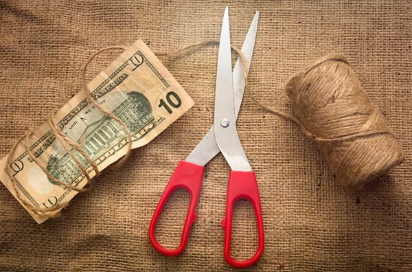 4 Ways You Could Be Cutting Business Losses