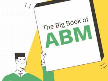 RollWorks The Big Book of ABM