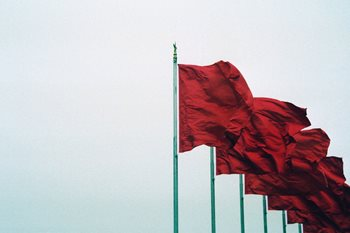 4 Red Flags When Choosing Corporate Finance Software