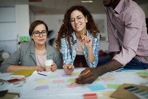 6 Tactics for Keeping Your Project Management Agile