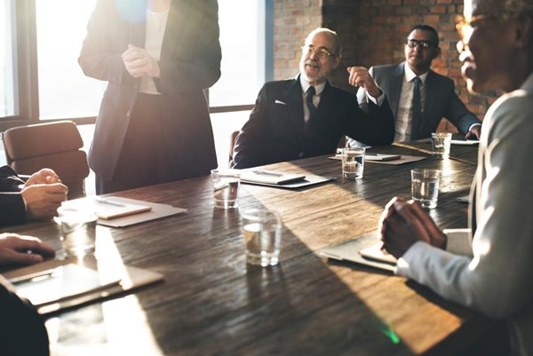 5 Challenges Among Board Directors and How to Overcome Them