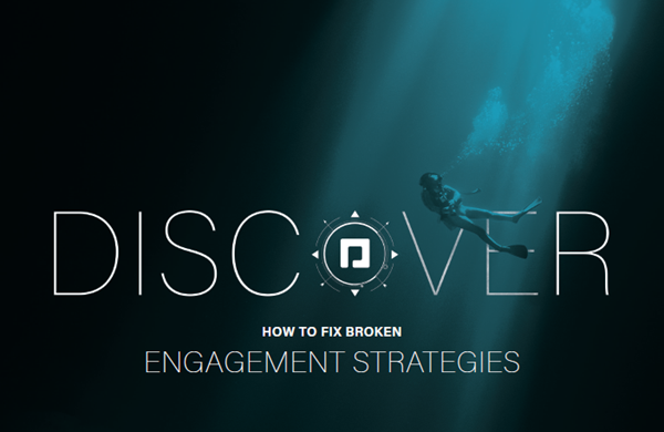 Paycom How to Fix Broken Engagement Strategies [FREE Toolkit]