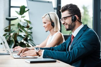 7 Emerging Technologies that Benefit Contact Center Operations