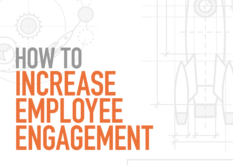 Quantum Workplace How to Increase Employee Engagement