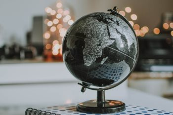Want to Take Your Business Global? 5 Ways to Expand