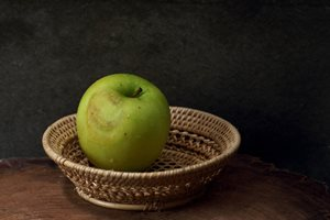 How to Catch Bad Apples Before You Hire Them