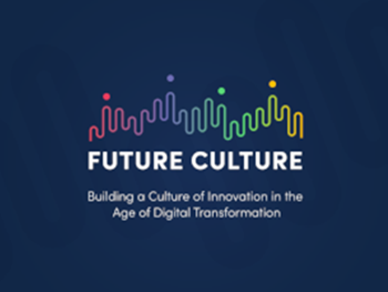 Cornerstone OnDemand Building a Culture of Innovation in the Age of Digital Transformation