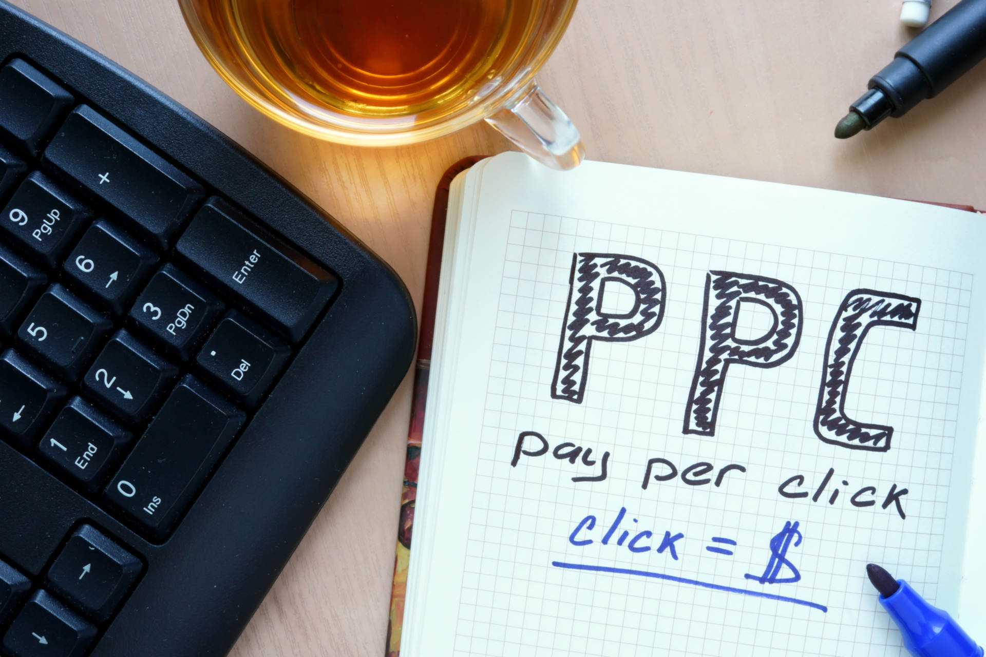 10 Questions to Ask Before Hiring PPC Agency