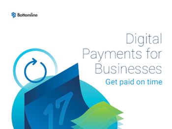 Benni Digital Payments for Businesses