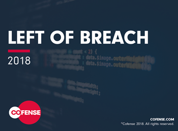 Cofense How to Stay in Front of Breaches