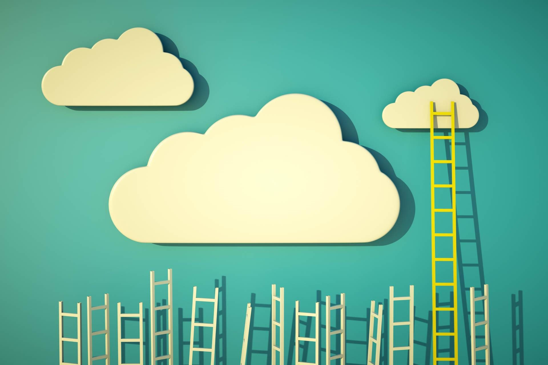 On-Premise or Cloud Database Hosting: What's Right