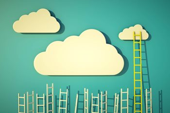 On-Premise vs Cloud Database Hosting: Which is Right for You?