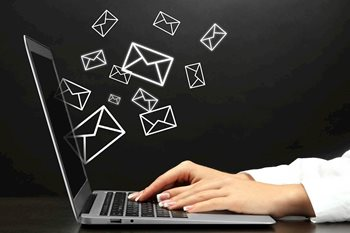 Email Less And Win More Business