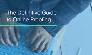 Ziflow The Definitive Guide to Online Proofing