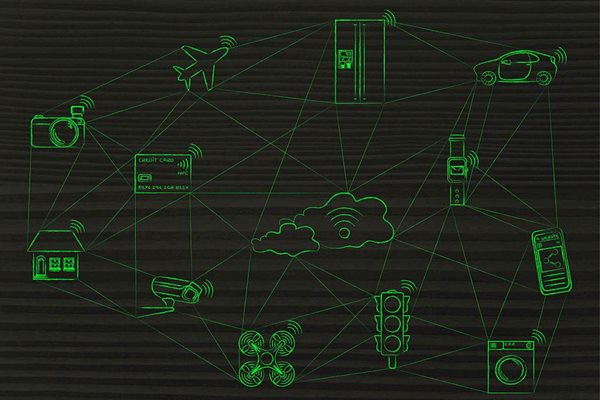 What is IoT (and How Will it Impact Businesses)?