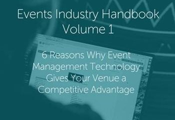 Tripleseat 6 Reasons Why Event Management Technology Gives Your Venue a Competitive Advantage