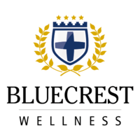 Bluecrest Wellness